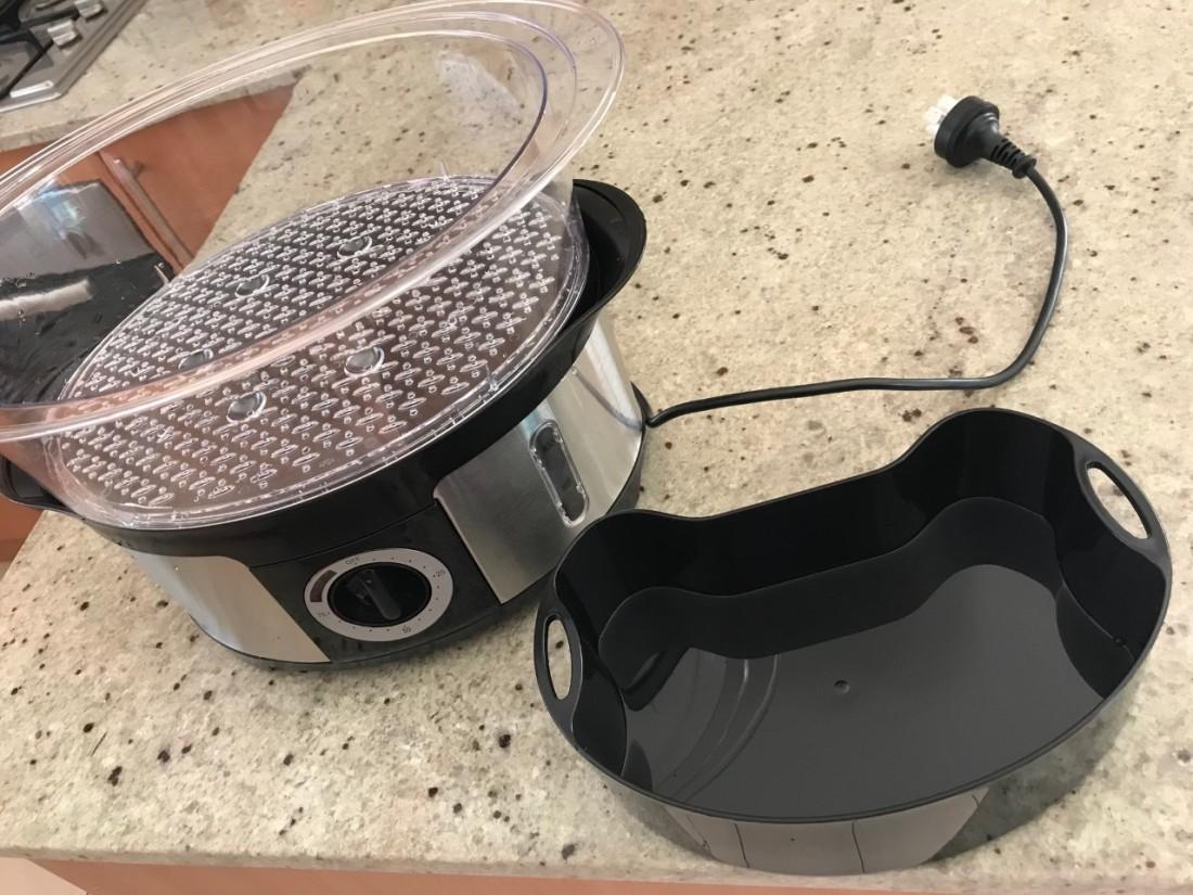 steamer rice dish.jpg